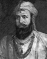 Bimbisara was the founder of Haryak Dynasty