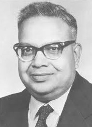 Dr. Panchanan Maheshwari was an eminent botanist specializing in plant embryology, morphology and anatomy, plant physiology, and biochemistry.