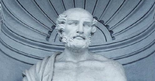 What is the importance of Megasthenes' Indica