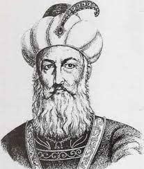 Amir Khusro wrote about Balban