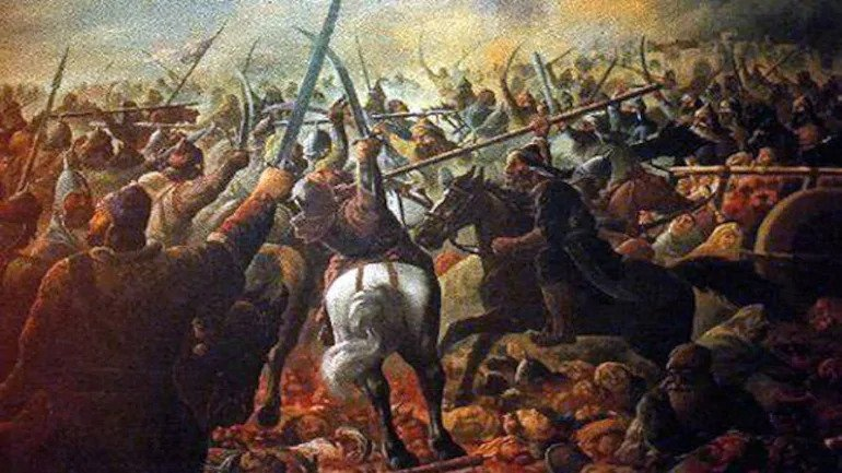 The Third Battle of Panipat has a great impact on the history of India. Some major causes resulted in the Battle of Panipat. So, before we discuss the causes of this battle, we should know the important facts about the battle of Panipat.