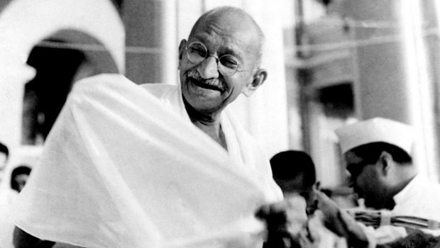 The Gandhi-Irwin Pact was a political agreement signed by Mahatma Gandhi and Lord Irwin, Viceroy of India, on 5 March 1931.