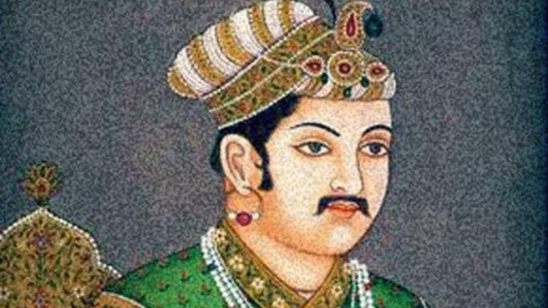 The Mughal Emperors built and ruled the Mughal Empire on the Indian subcontinent. In this post, we are sharing list of major Mughal Rulers
