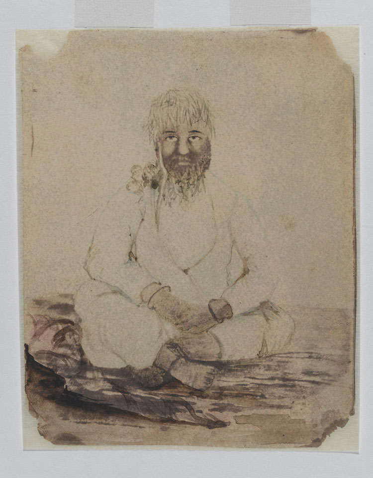 Tatya Tope was a general in the Indian Rebellion of 1857. He was one of the leaders of massacre of Cawnpore, which occurred on 27 June 1857.