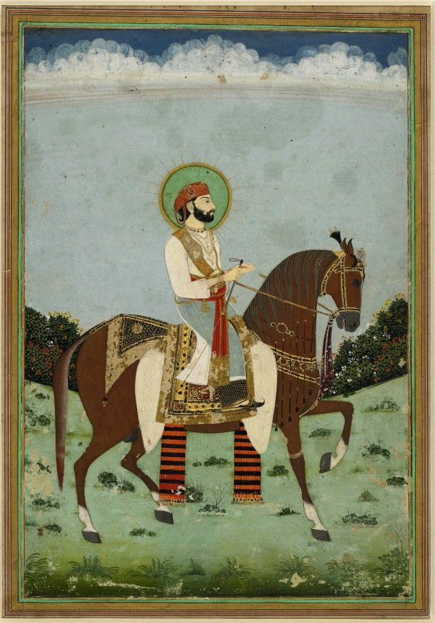 History of Jaipur starts with the foundation of the city by King of Amer Maharaja Sawai Jai Singh(rule 1699 to 1742) on 18 November 1727