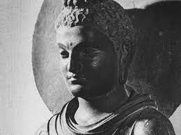 Here is a quiz on Buddha and Buddhism